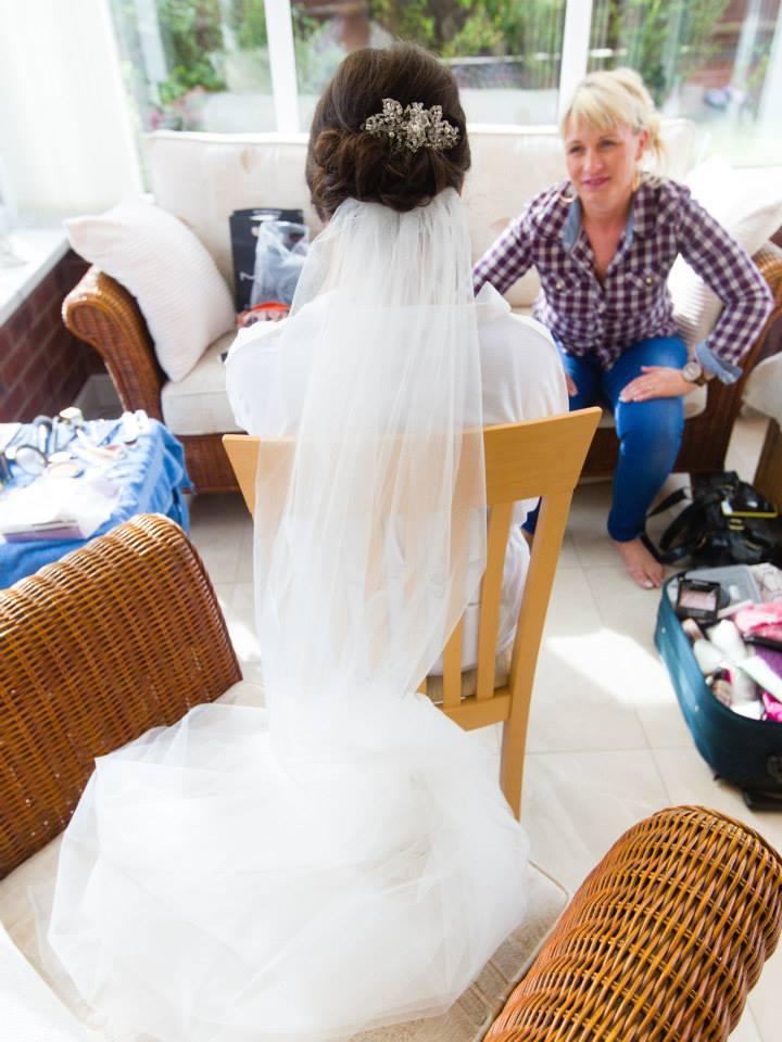 Lyns_wedding_1