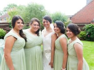 Lyns_wedding_3