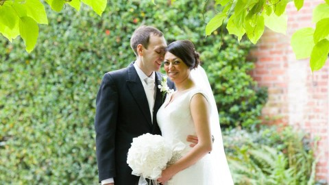 Lyns_wedding_4